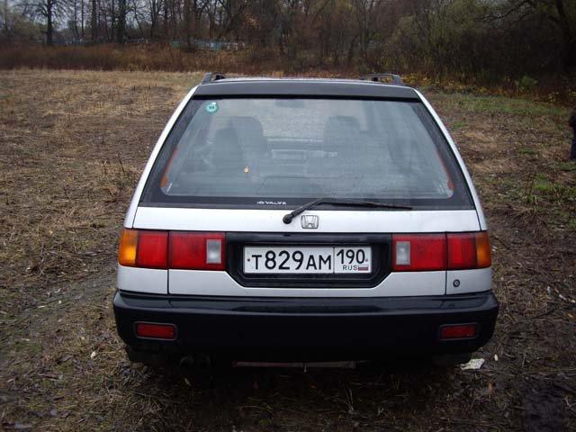 IMGP0283.JPG