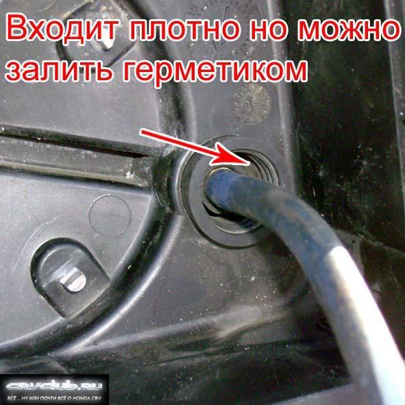 post-510-0-21264300-1480201528_thumb.jpg