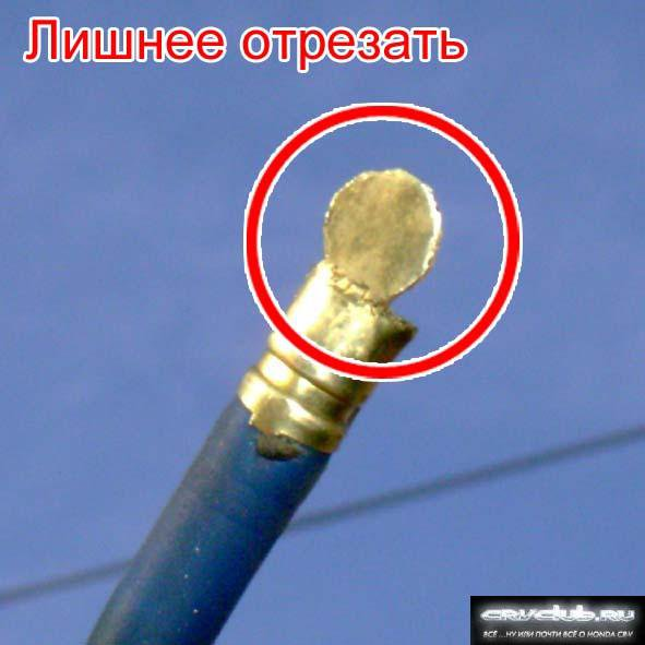 post-510-0-37613800-1480202100_thumb.jpg