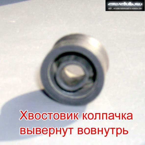 post-510-0-43581500-1480201526_thumb.jpg