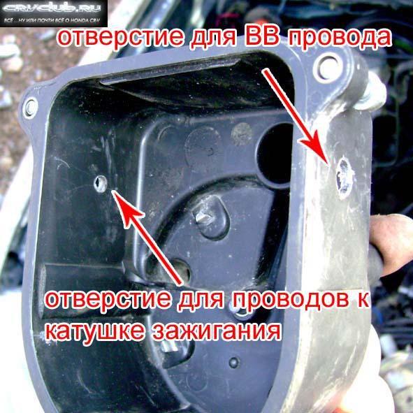 post-510-0-80985300-1480201528_thumb.jpg