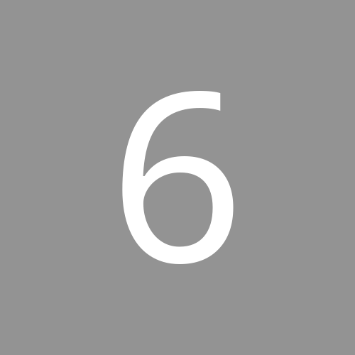 6opoda4