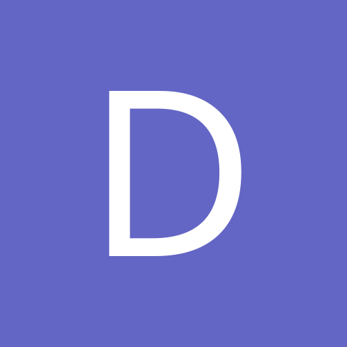 Dimarty174
