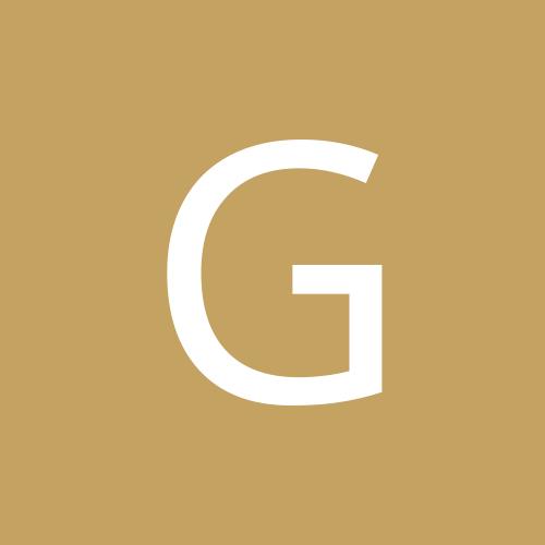 Glushack