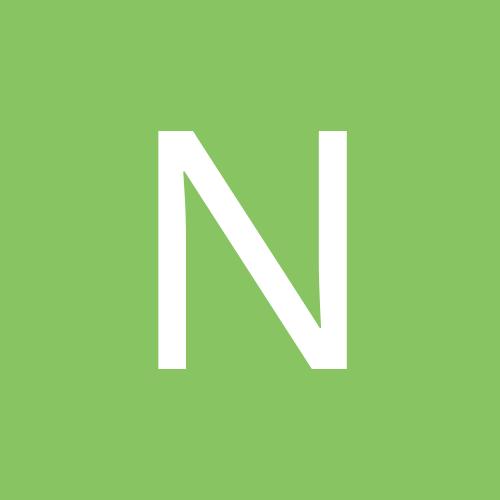 Nik33