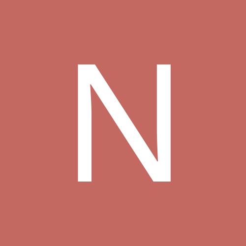 NinaLumpki