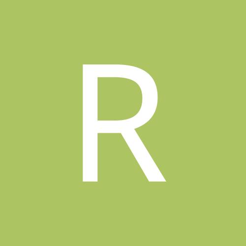 ryancooper