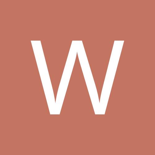 WAGONMAFIA