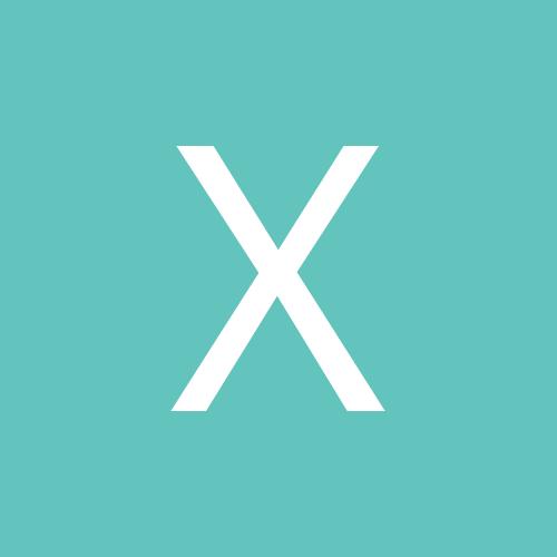 XstingerX