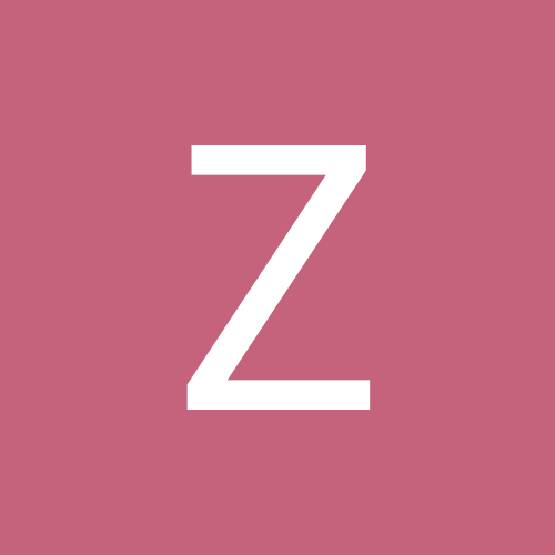 zol72