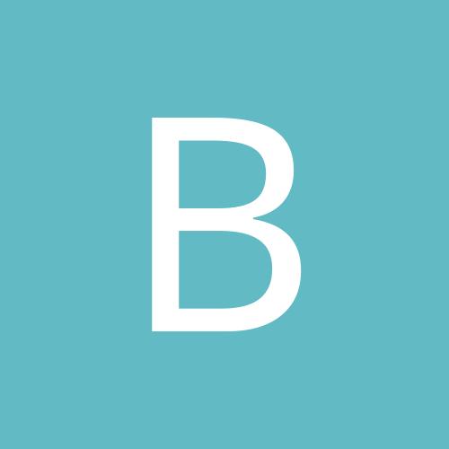 BHVRonald1