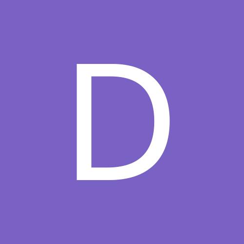 Dulcie3217