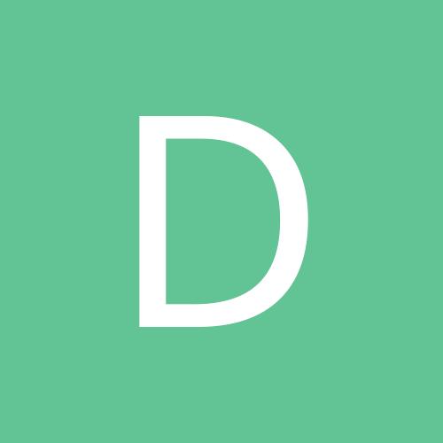 DonBradley