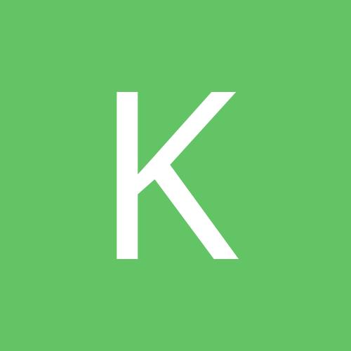 KWRHerman1