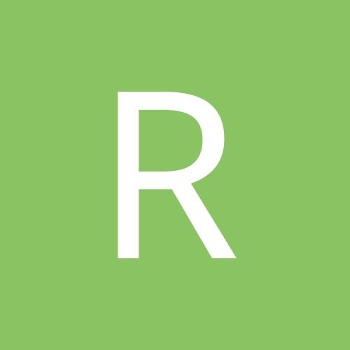 Rodion34