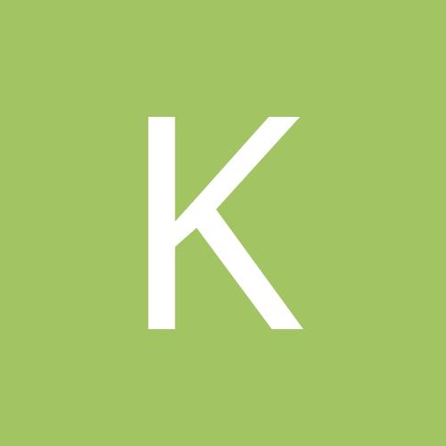 Krasnoweke