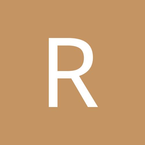 Ruslan76